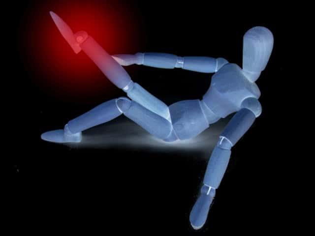 肉離れの原因や症状、リハビリとは?ふくらはぎや太ももの治し方を理学療法士がご紹介!