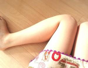 大腿筋膜張筋や腸脛靭帯の解剖学や働きについてご紹介! 外側広筋や変形性膝関節症との関係とは?