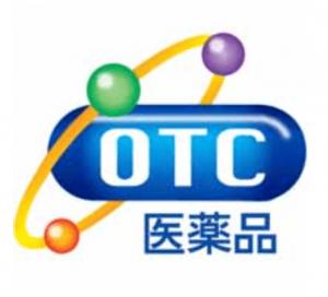 OTC 医薬品-min