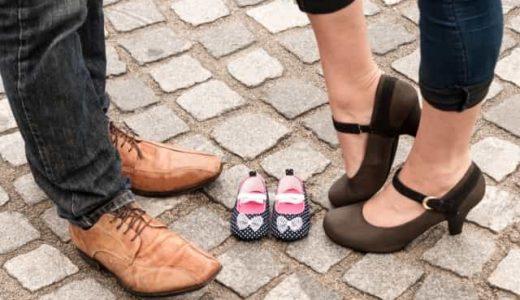 大人から子供まで自分に合った靴の選び方や靴の影響を徹底解説!